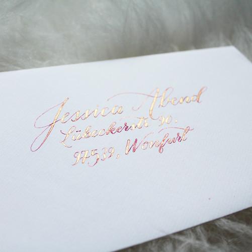 envelope11.jpg
