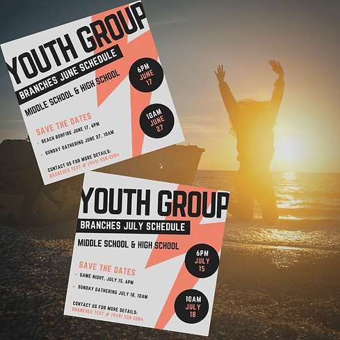 Youth June July (1).png