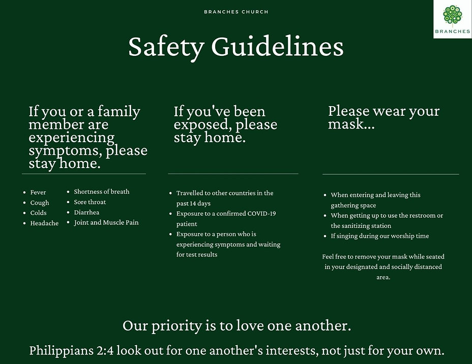 BRANCHES_SAFETY_GUIDELINES_edited_edited
