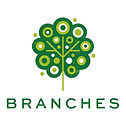 BRANCHES NEW LOGO TEXTURE HIGH RES.jpg