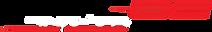 לוגו_גיל_קאר_כיתוב גיל-קאר לבן.png