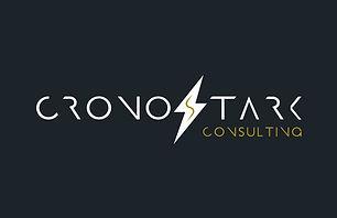 Marketing Solution la solution marketing proposée par CRONOSTAK