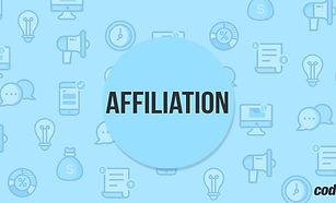affiliation-marketing-700x423.jpg