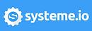 Présentation-complète-de-Systeme.io_-1