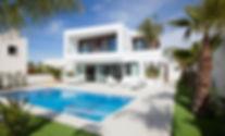 1-agence-immobiliere-belge-en-espagne-co