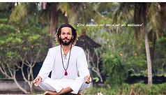 cours de yoga.png