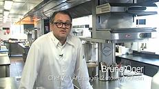 Brun Oger Cuisinier.webp
