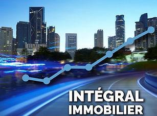 integral-immobilier-1000x500.jpg