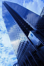 formation-en-immobilier-lesformationsweb