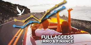 full-access-immo-finance-1000x500.jpg