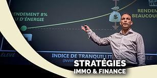 strategie-capital-durable-immo-finance-1