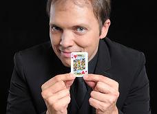 boris-wild-magicien.jpg