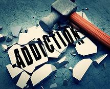 addiction-495x400.jpg