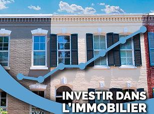 investir-dans-immobilier-pro-1000x500.jp