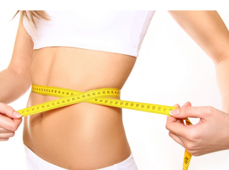 Programme perte de poids pour les femmes