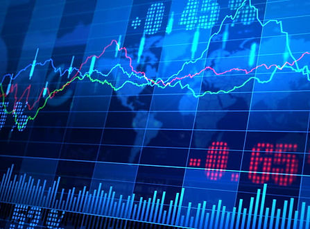 Categorie-trading-lesformationsweb-page-