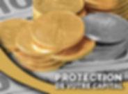 investir-dans-or-argent-physique-1000x50