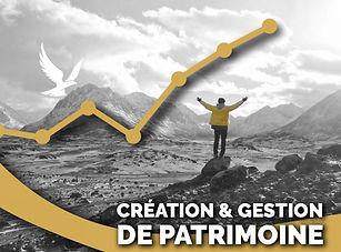 methode-investissement-creation-gestion-