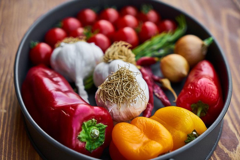 Categorie-cuisine-lesformationsweb-page-
