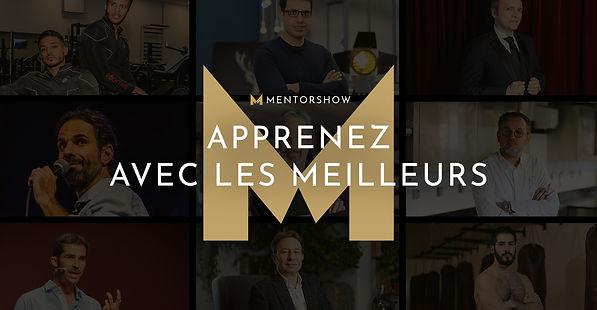 mentorshow-formation-ligne-lesformationsweb-.jpg