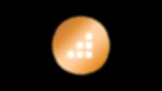 Logo Starter_icon (1).png