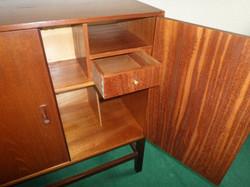 LP cabinet open drawer (1)