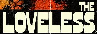 Loveless logo 1-0.png