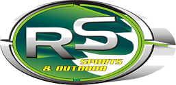 RS%20SPORTS%20LOGO_edited.png