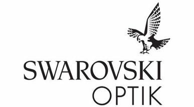swar logo.jpg