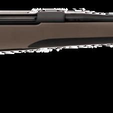 MAUSER M18 6.5CR