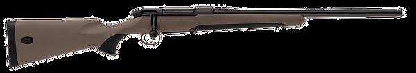 MAUSER M18.webp