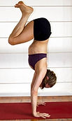 CEC courses Fitness Pilates Yoga training