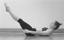 CEC courses, claire norgate, yoga teacher training, pilates teacher training, 100 Pilates
