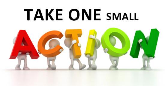 Social_Take_Action_Sign_22.jpg