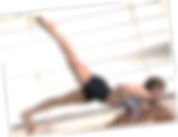 CEC courses claire norgate yoga teacher training pilates teacher training