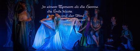 Foto: iantonio.com