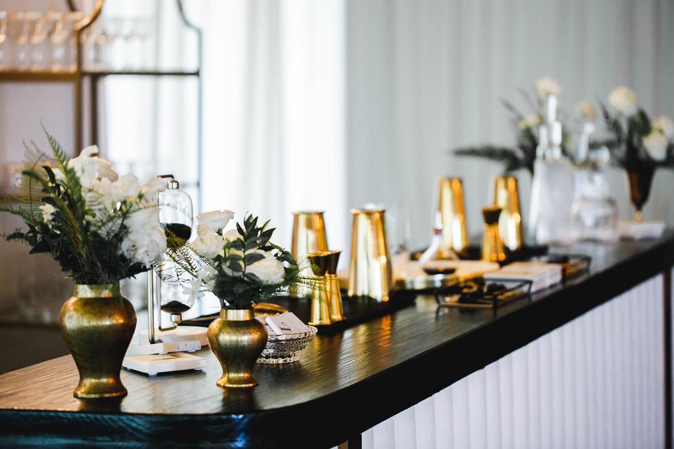 Gatsby-Bar- Maui-Event Rentals-Destinati