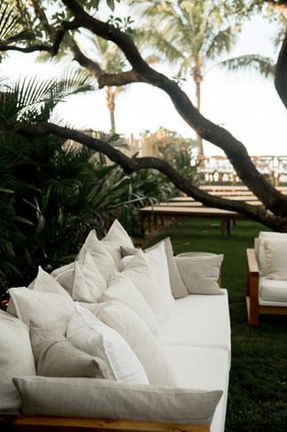 Artisan-Events-Maui-Wedding-Event-Outdoo