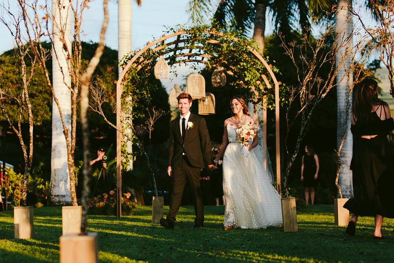 Artisan-Events-Maui-Custom-Destination-Wedding-Event-Rental-Chateau-Arched-Trellis-Ceremony-Dining-Canopy-Structure-KhandCo-HotelWailea-MandyGraceDesigns(14)