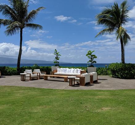 ArtisanEventsMaui-RitzCarltonMaui-Isles-