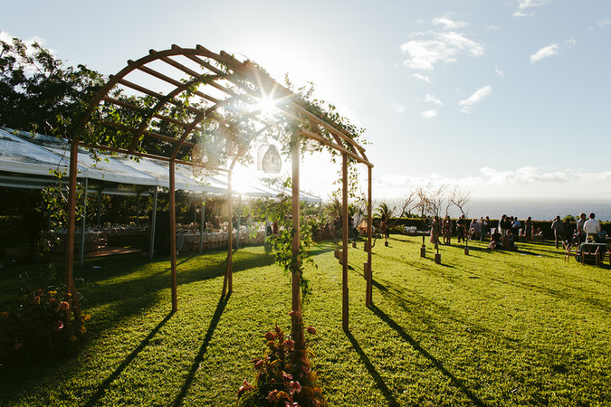 Artisan-Events-Maui-Custom-Destination-Wedding-Event-Rental-Chateau-Arched-Trellis-Ceremony-Dining-Canopy-Structure-KhandCo-HotelWailea-MandyGraceDesigns(3)