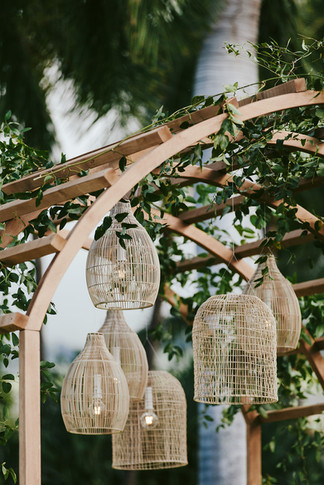 Artisan-Events-Maui-Custom-Destination-Wedding-Event-Rental-Chateau-Arched-Trellis-Ceremony-Dining-Canopy-Structure-KhandCo-HotelWailea-MandyGraceDesigns(2)