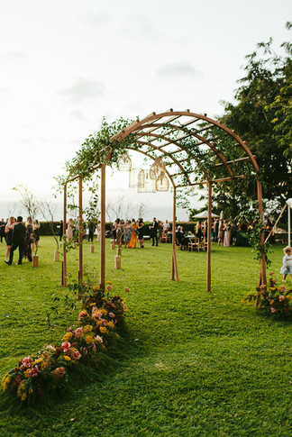 Artisan-Events-Maui-Custom-Destination-Wedding-Event-Rental-Chateau-Arched-Trellis-Ceremony-Dining-Canopy-Structure-KhandCo-HotelWailea-MandyGraceDesigns(21)