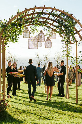 Artisan-Events-Maui-Custom-Destination-Wedding-Event-Rental-Chateau-Arched-Trellis-Ceremony-Dining-Canopy-Structure-KhandCo-HotelWailea-MandyGraceDesigns(8)