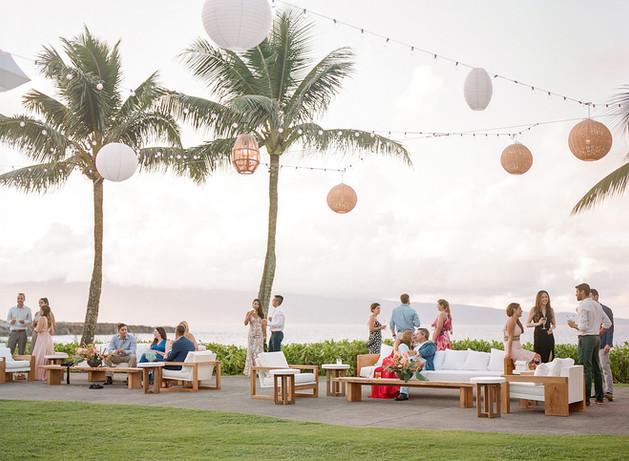 ArtisanEventsMaui-Lounge-Furniture-Weddi