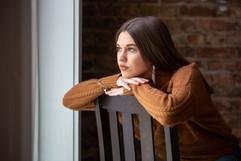 Lauren_Window-2.jpg