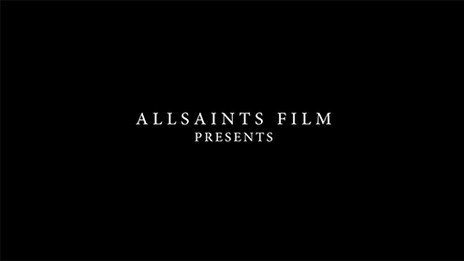 ALLSAINTS_Sneakers-v3.mp4