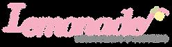 LPS_Logo2019_BLK.png