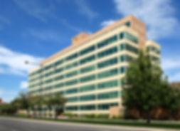 CC Building Exterior.jpg