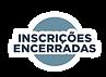 inscr_Prancheta 1.png